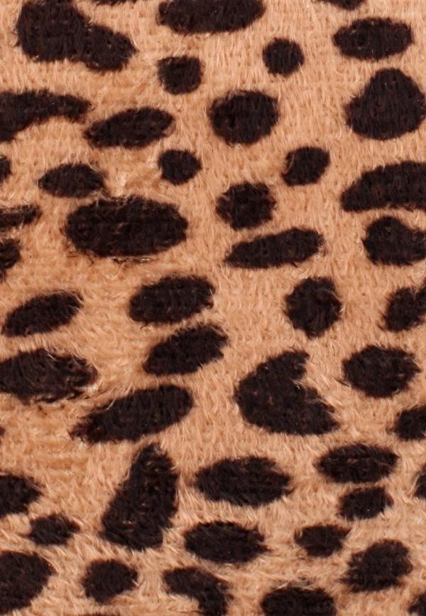 Сапоги на плоской подошве ARZOmania AS 511: изображение 11