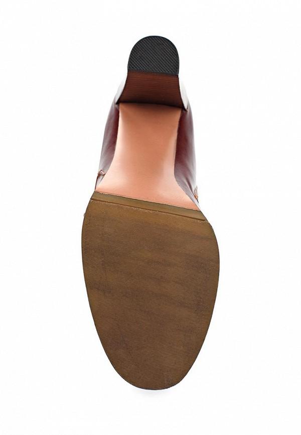 Сапоги на каблуке ARZOmania AS 606-1: изображение 4