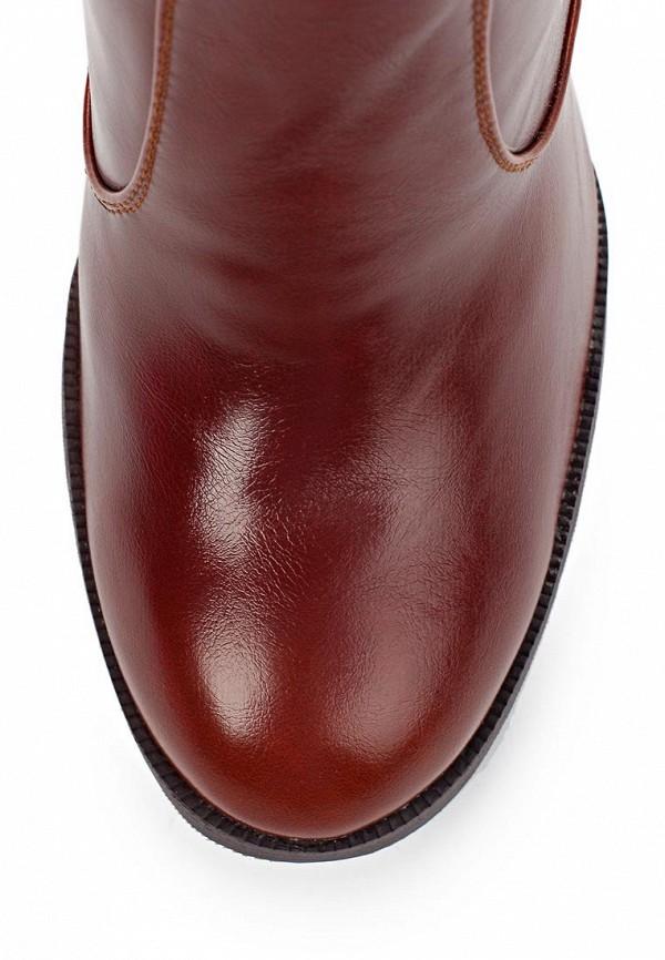 Сапоги на каблуке ARZOmania AS 606-1: изображение 10