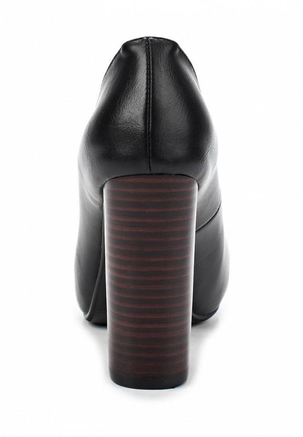 Туфли на каблуке ARZOmania AS 686: изображение 3
