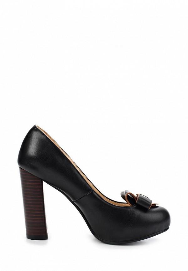 Туфли на каблуке ARZOmania AS 686: изображение 8