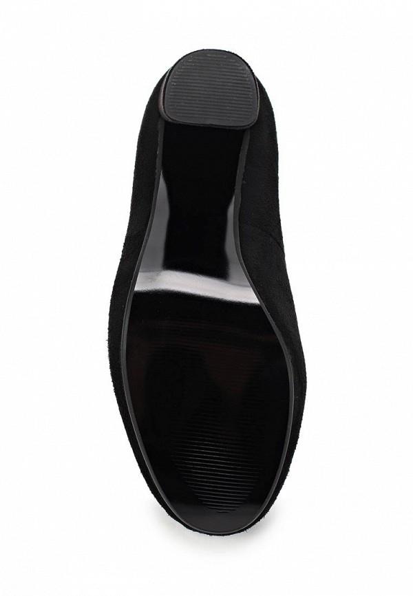 Туфли на каблуке ARZOmania AS 822-10: изображение 2