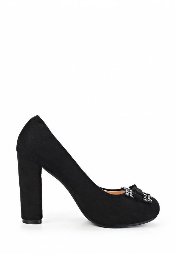 Туфли на каблуке ARZOmania AS 822-10: изображение 4