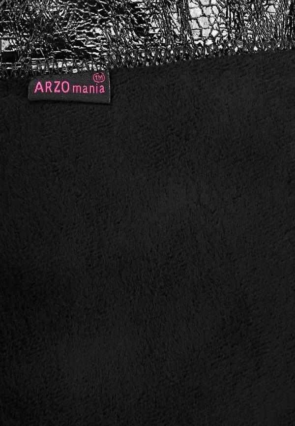 Сапоги на танкетке ARZOmania AS 100: изображение 6