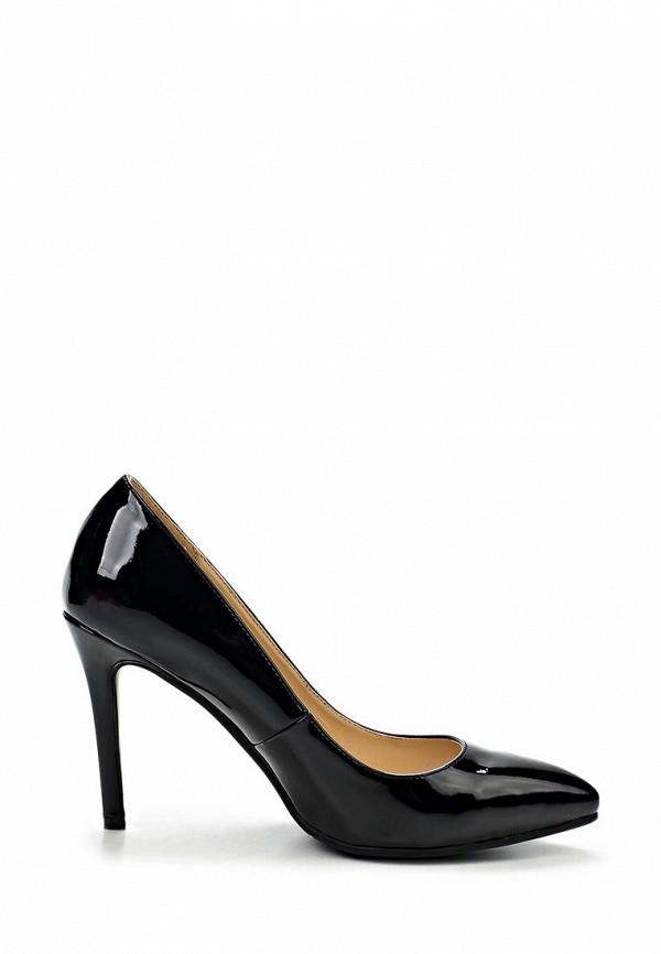 Туфли на каблуке ARZOmania AS 3-11: изображение 5