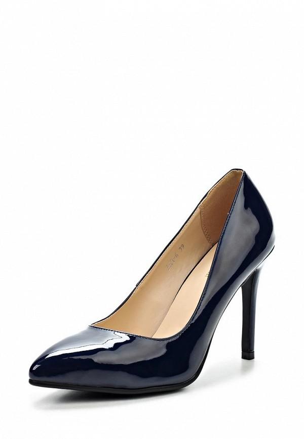 Женские туфли ARZOmania AS 3-6