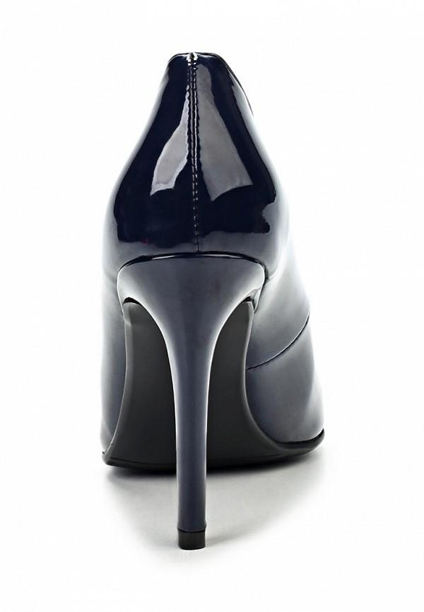 Туфли на шпильке ARZOmania AS 3-6: изображение 2