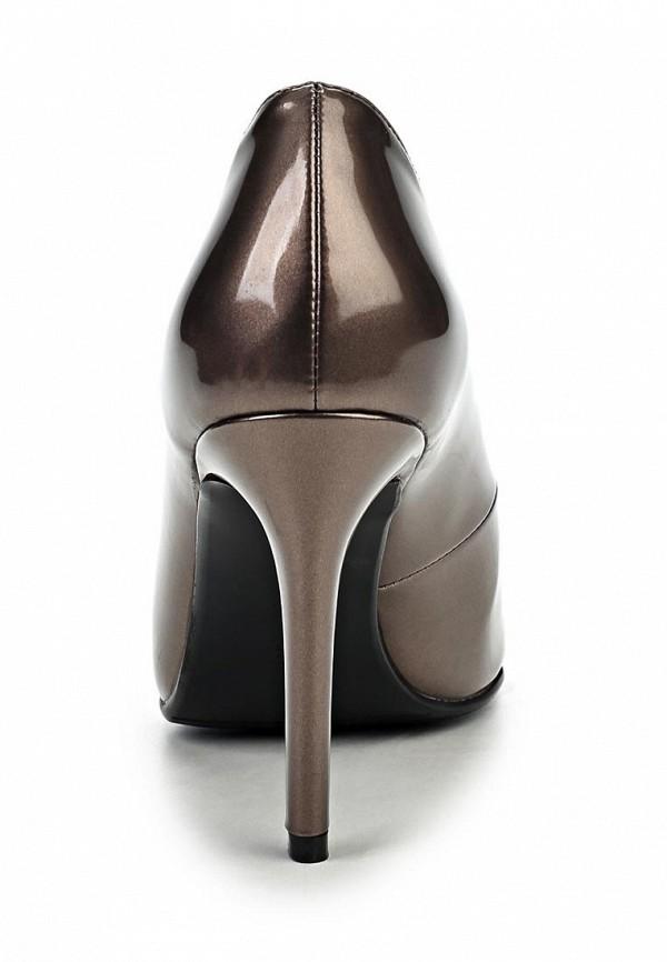 Туфли на каблуке ARZOmania AS 3-9: изображение 2