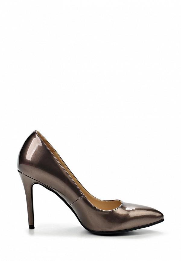 Туфли на каблуке ARZOmania AS 3-9: изображение 5