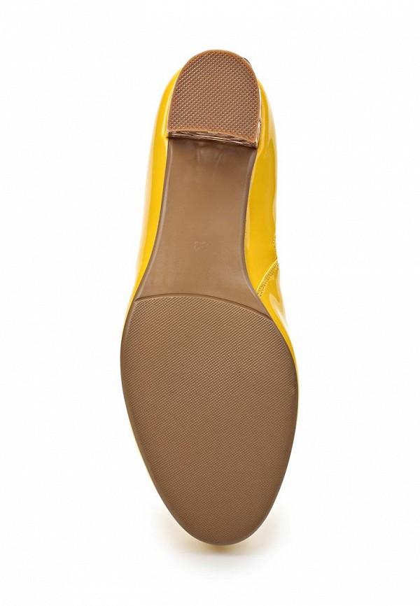 Сапоги на каблуке ARZOmania AS 43-13: изображение 2