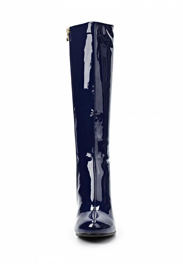 Сапоги на каблуке ARZOmania AS 43-6: изображение 3