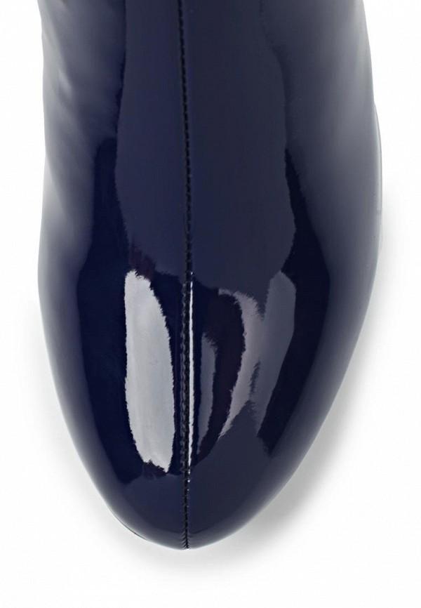 Сапоги на каблуке ARZOmania AS 43-6: изображение 5