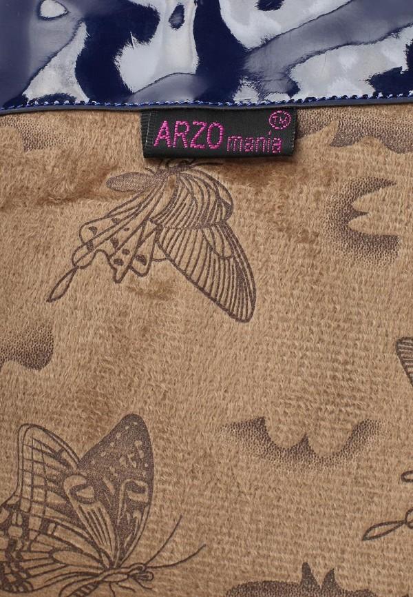 Сапоги на каблуке ARZOmania AS 43-6: изображение 6