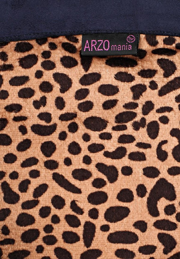 Сапоги на плоской подошве ARZOmania AS 50-6: изображение 12