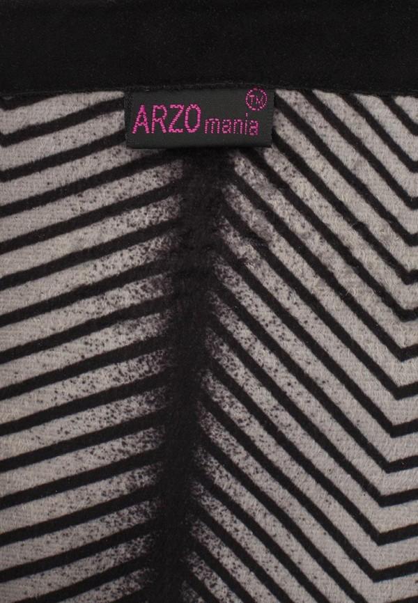 Сапоги на каблуке ARZOmania AS 60-10: изображение 11