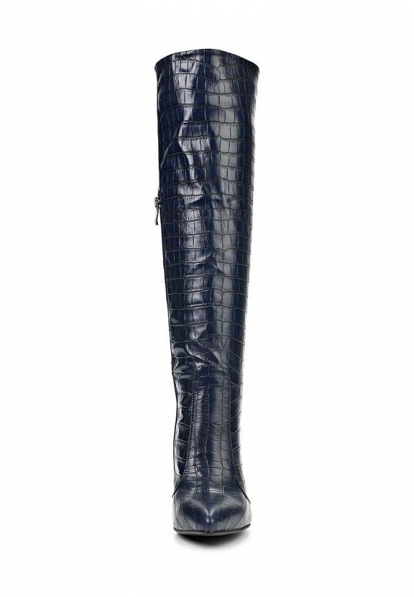Сапоги на каблуке ARZOmania AS 61-6: изображение 3