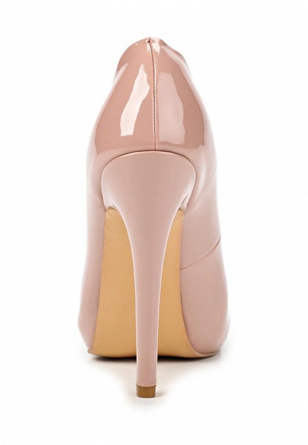 Туфли на каблуке ARZOmania AS 80-3: изображение 2