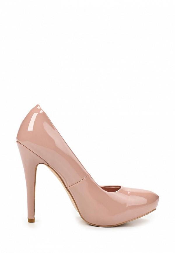 Туфли на каблуке ARZOmania AS 80-3: изображение 5