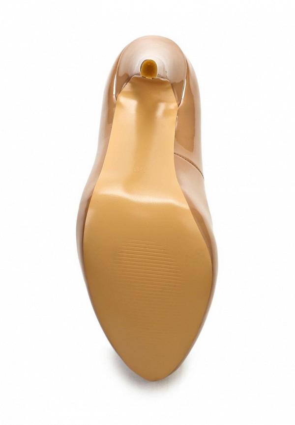 Туфли на шпильке ARZOmania AS 80-33: изображение 2