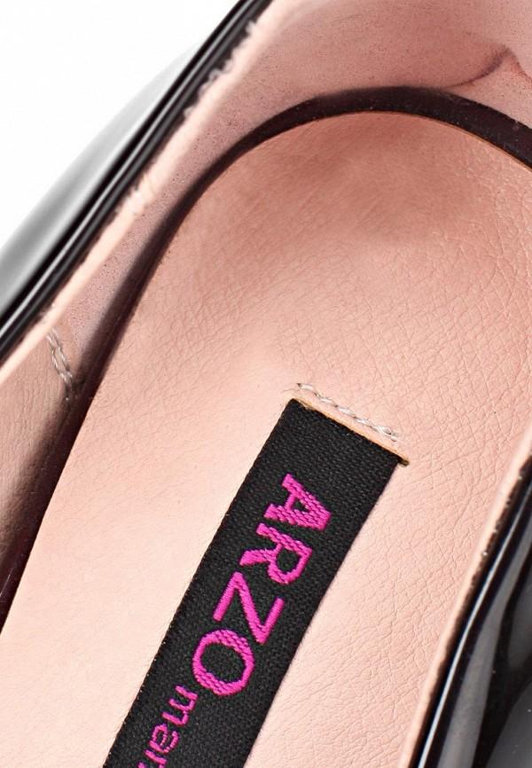Туфли на каблуке ARZOmania AS 81-8: изображение 11