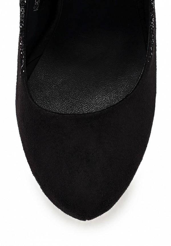 Туфли на шпильке ARZOmania AS 82-10: изображение 9
