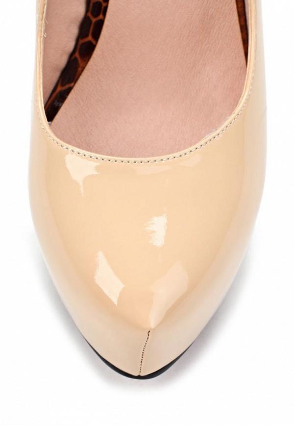 Туфли на каблуке ARZOmania AS 83-3: изображение 5
