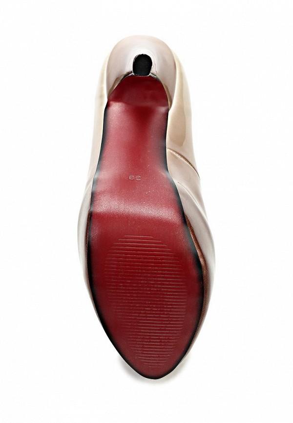 Туфли на шпильке ARZOmania AS 84-3: изображение 2