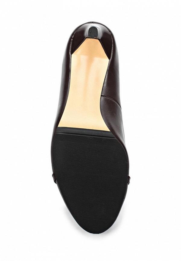 Туфли на каблуке ARZOmania AS 85: изображение 4