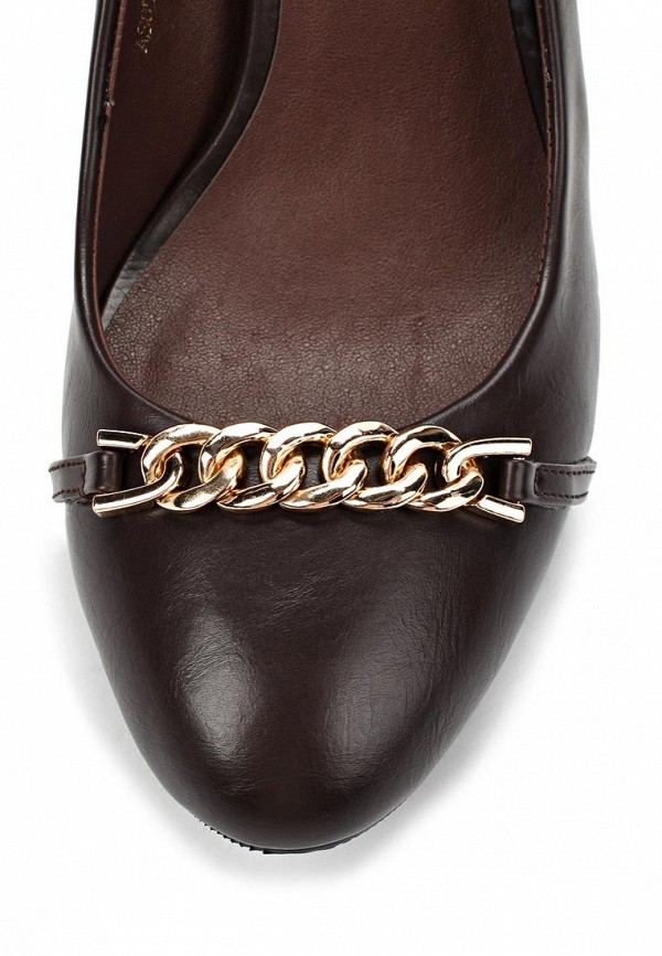 Туфли на каблуке ARZOmania AS 85: изображение 10