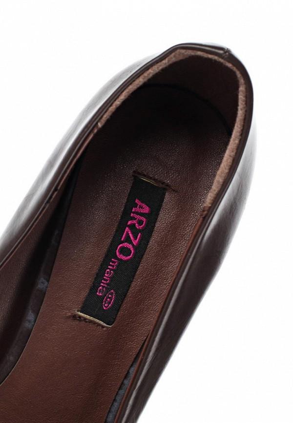 Туфли на каблуке ARZOmania AS 85: изображение 12