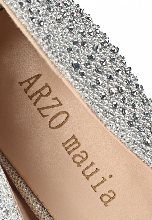 Туфли на каблуке ARZOmania AS 86-2: изображение 11