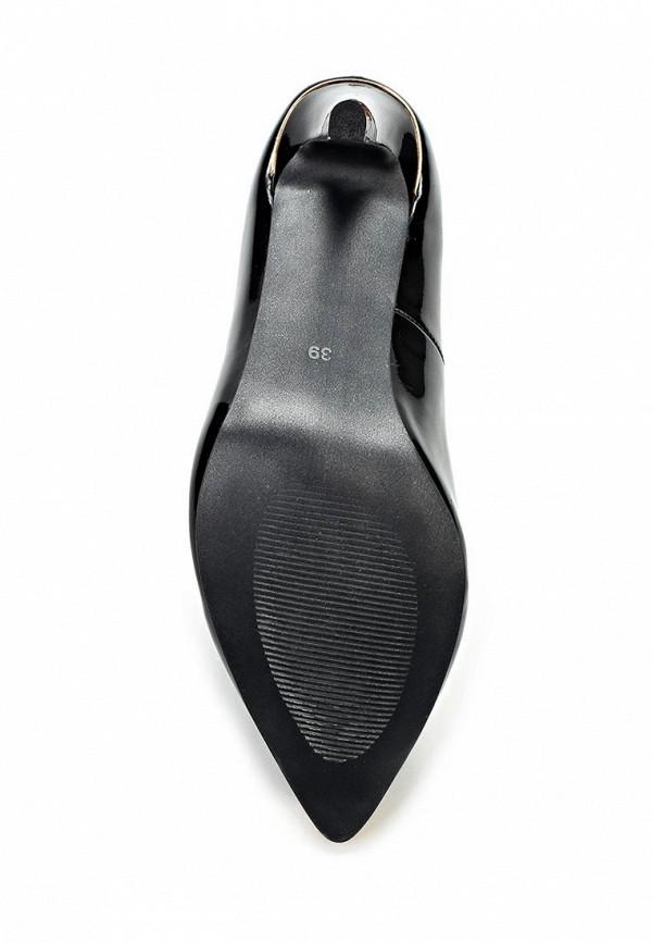 Туфли на шпильке ARZOmania AS 88-11: изображение 2