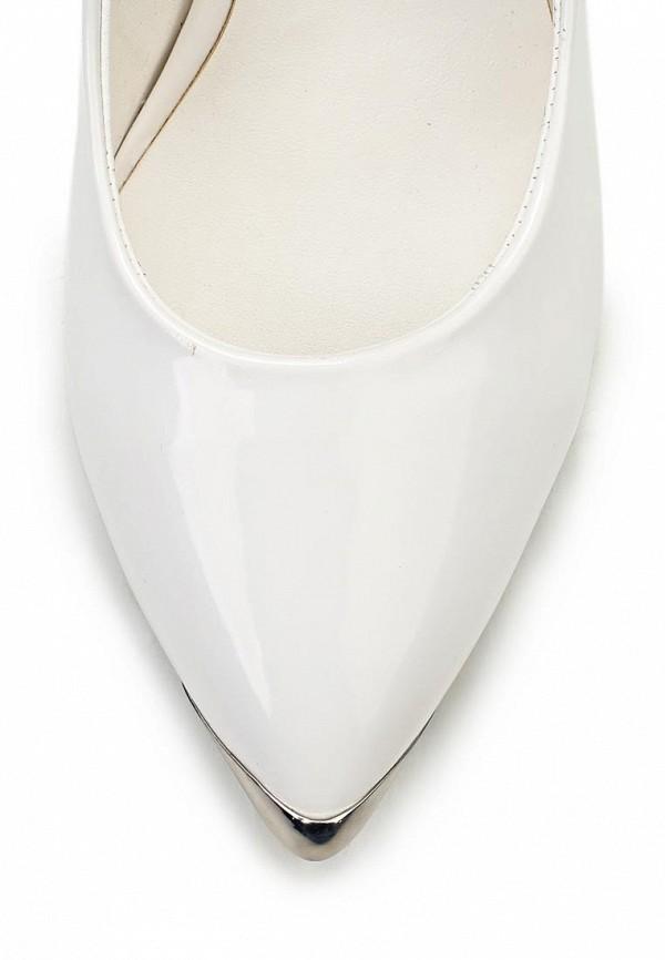 Туфли на шпильке ARZOmania AS 88-2: изображение 5