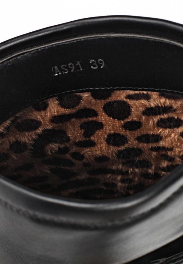 Полусапоги ARZOmania AS 91: изображение 11