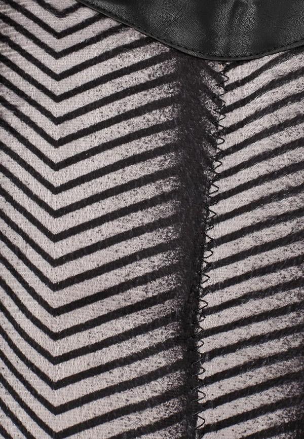 Сапоги на каблуке ARZOmania AS 98: изображение 6