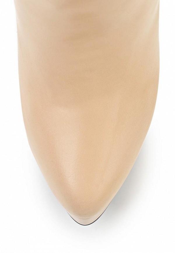 Сапоги на каблуке ARZOmania AS 99-3: изображение 6