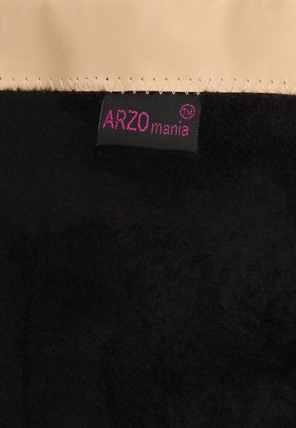 Сапоги на каблуке ARZOmania AS 99-3: изображение 7