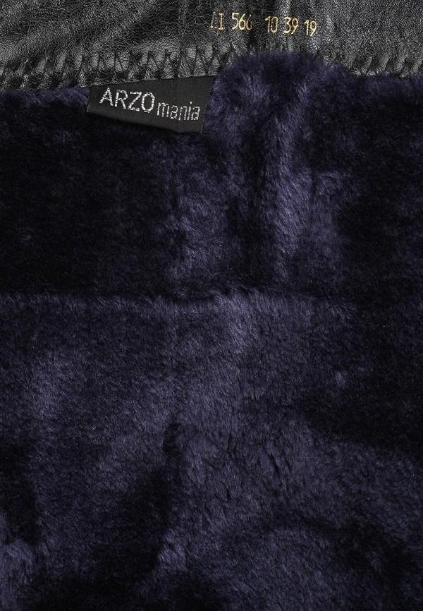 Сапоги на плоской подошве ARZOmania AZ 556-10: изображение 12