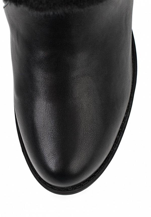 Сапоги на плоской подошве ARZOmania AZ 565: изображение 9