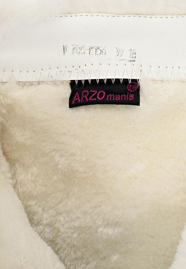 Сапоги на плоской подошве ARZOmania AZ 565-2: изображение 11