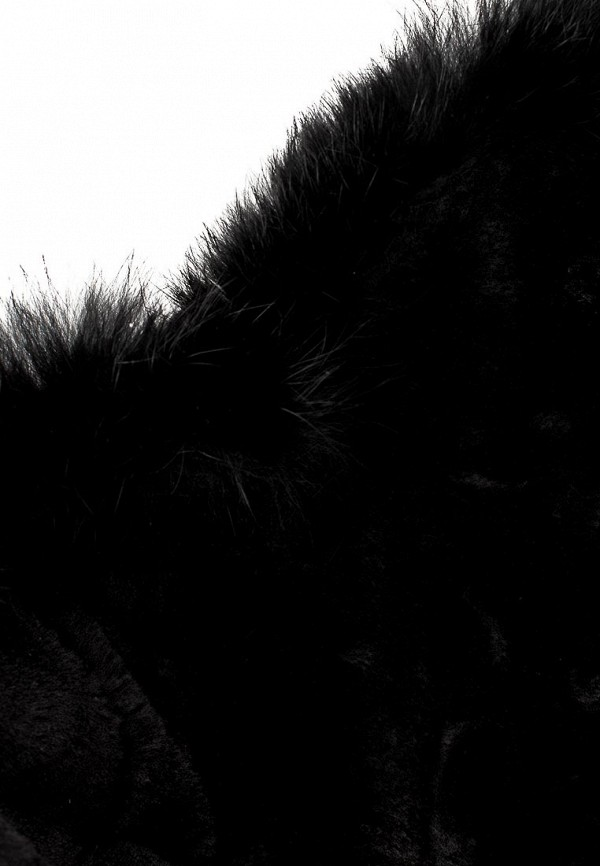 Женские унты ARZOmania AZ 573-10: изображение 6