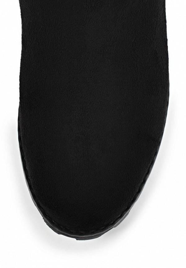 Полусапоги ARZOmania AZ 576-10: изображение 10