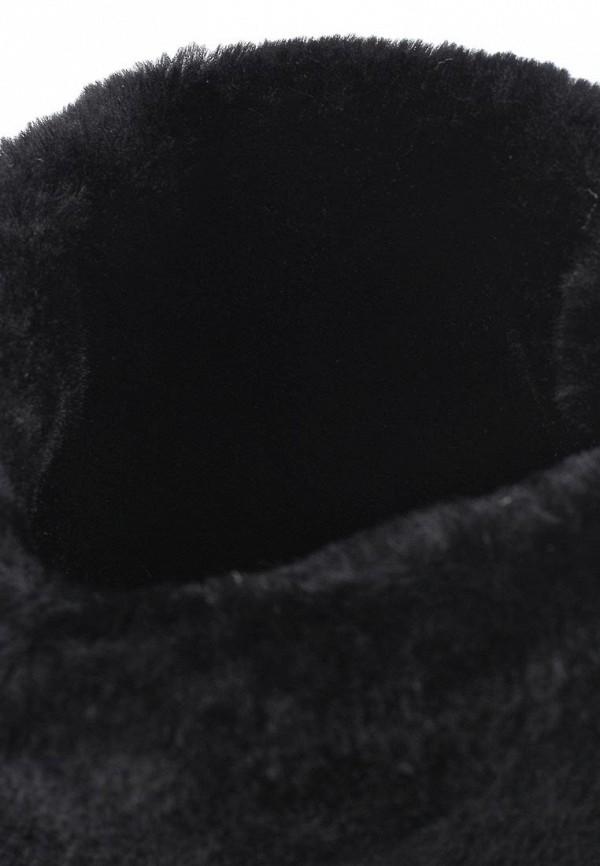 Полусапоги ARZOmania AZ 576-10: изображение 12