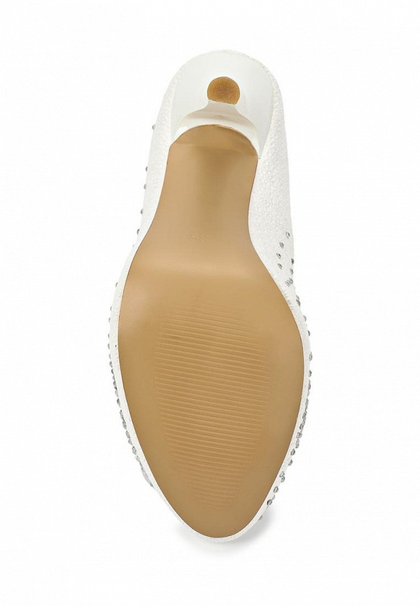 Туфли на каблуке ARZOmania CV 16-2: изображение 2