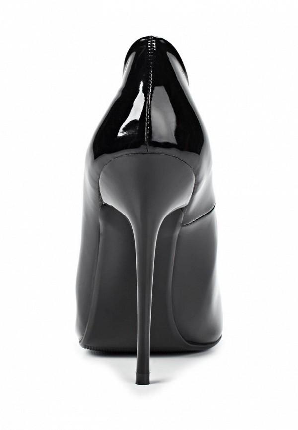 Туфли на каблуке ARZOmania CV 41-11: изображение 2