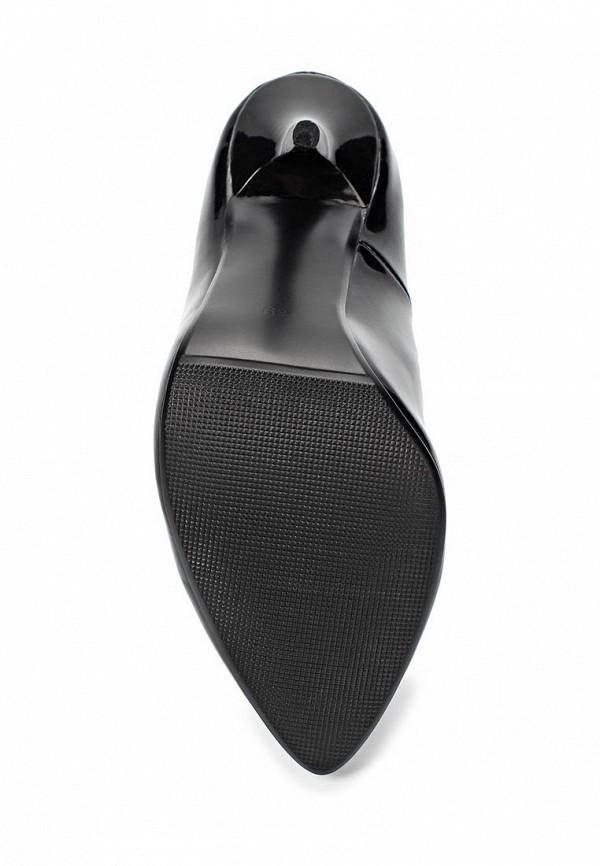 Туфли на каблуке ARZOmania CV 41-11: изображение 3