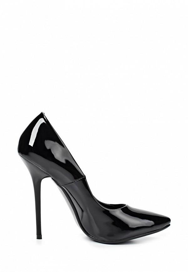 Туфли на каблуке ARZOmania CV 41-11: изображение 5
