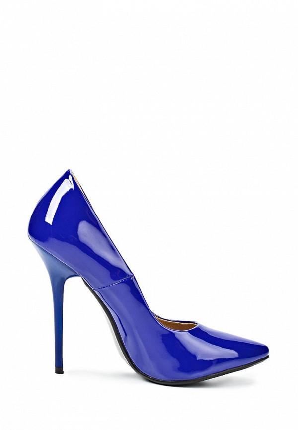 Туфли на каблуке ARZOmania CV 41-6: изображение 4