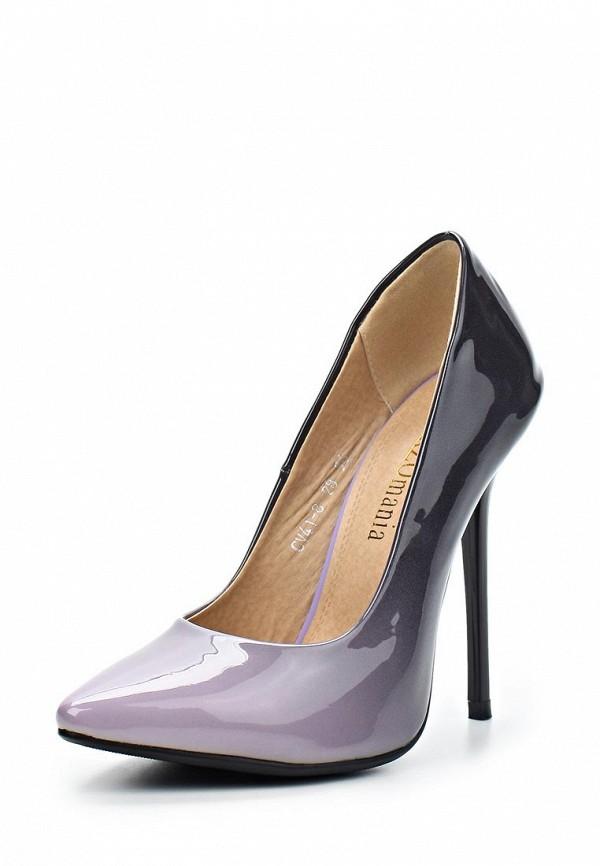 Туфли на каблуке ARZOmania CV 41-8: изображение 1