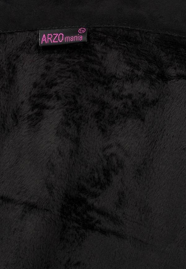 Сапоги на плоской подошве ARZOmania E 003-10: изображение 11